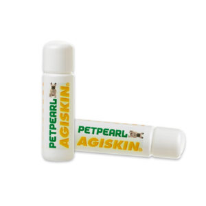 Petpearl | petpearl-premium-gelenkpastillen